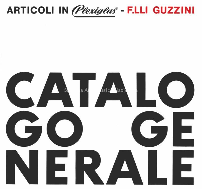 Dettaglio oggetto digitale imprese - Guzzini casalinghi catalogo ...