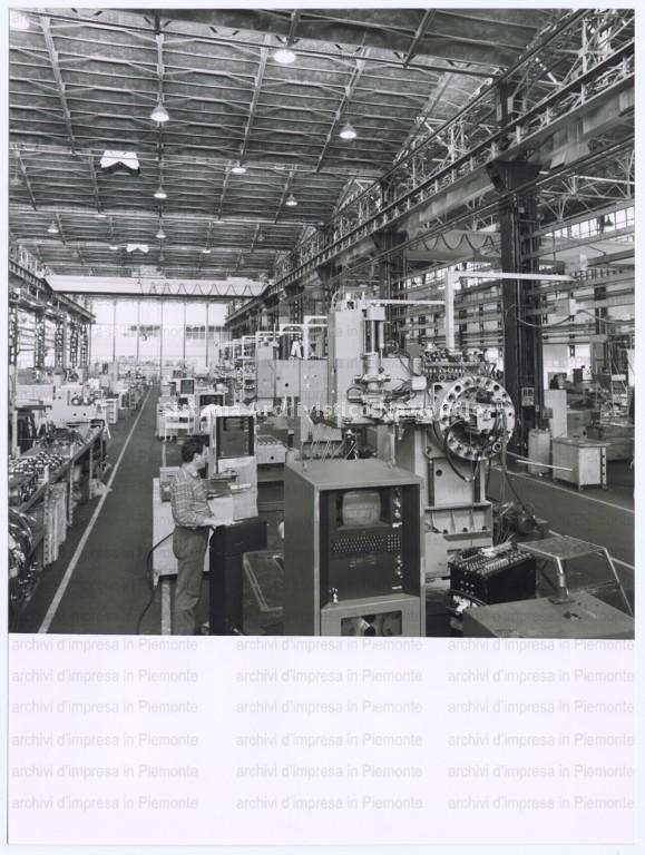 Dettaglio dossier - Imprese 321caca901f1