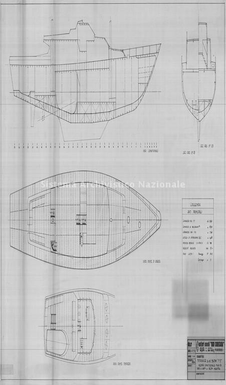 Cantieri navali Ugo Codecasa 622d48b09695